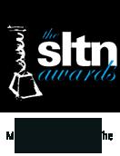 sltn Awards