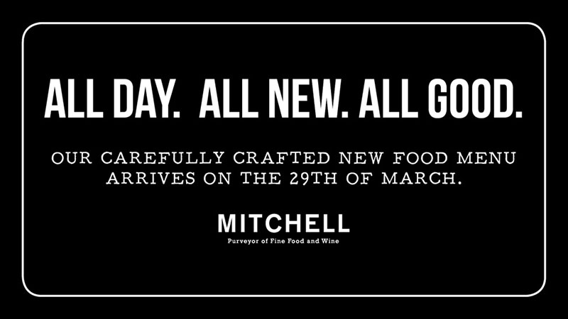 mitchells deli blog